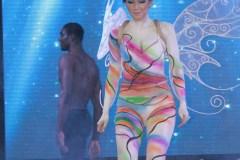 Phuket Central Festival Fashion Show