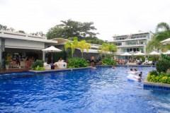 Phuket FM Radiolaunch East 88 at Serenity Resort