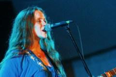 Phuket Radio Blues Music Festival 2012