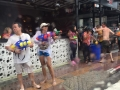 Phuket Songkran 2015-74.JPG
