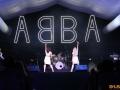 abba-forever-at-laguna-phuket-14