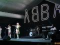 abba-forever-at-laguna-phuket-21
