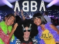 abba-forever-at-laguna-phuket-62