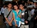 Fashion Week at Phuket