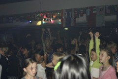 Fobissea Phuket School Party