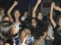 Fobissea Phuket School Party