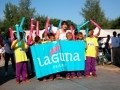 Laguna Phuket International Marathon