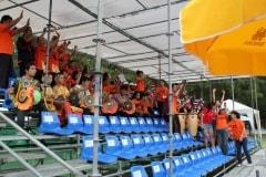 Laguna Phuket Ironman 2012