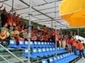 laguna-phuket-ironman-10
