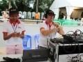 laguna-phuket-ironman-14