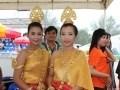laguna-phuket-ironman-16