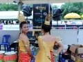 laguna-phuket-ironman-22