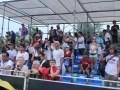 laguna-phuket-ironman-25