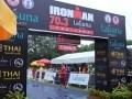 laguna-phuket-ironman-27