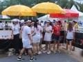 laguna-phuket-ironman-28