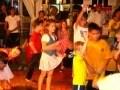 Laguna Phuket SFF Party with Phuket Radio