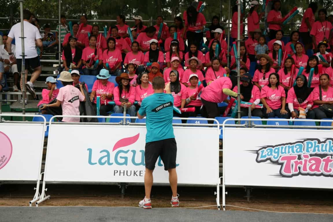 lpt-race-day101
