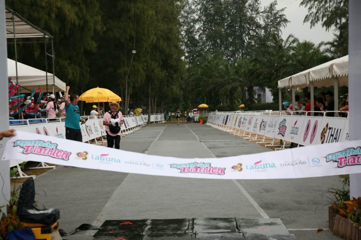 lpt-race-day104