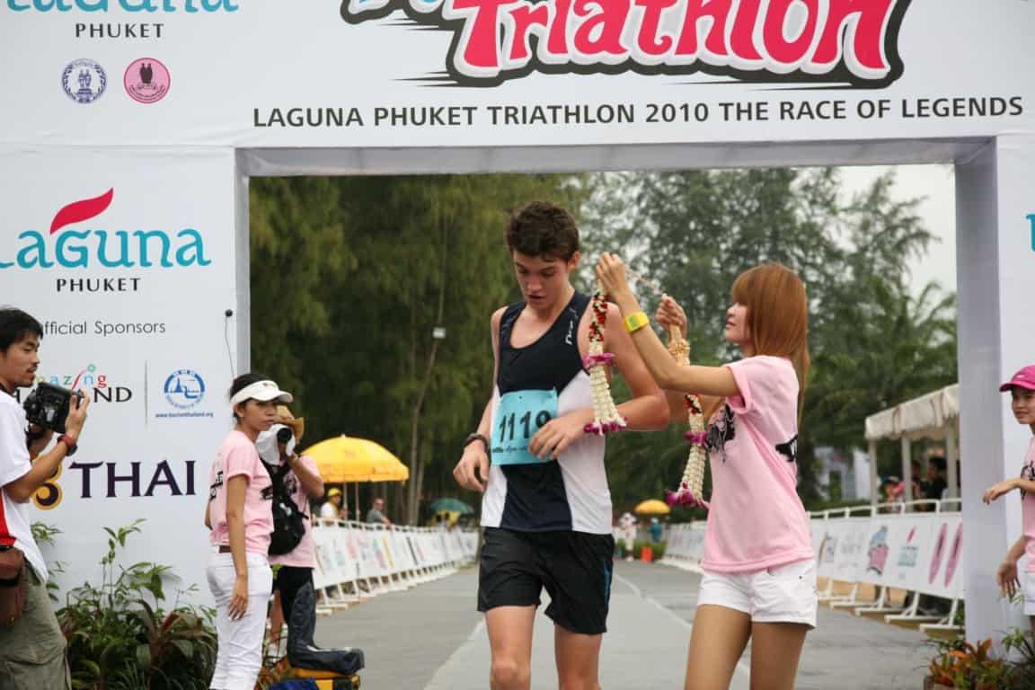 lpt-race-day106