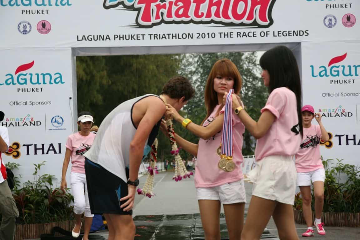 lpt-race-day107