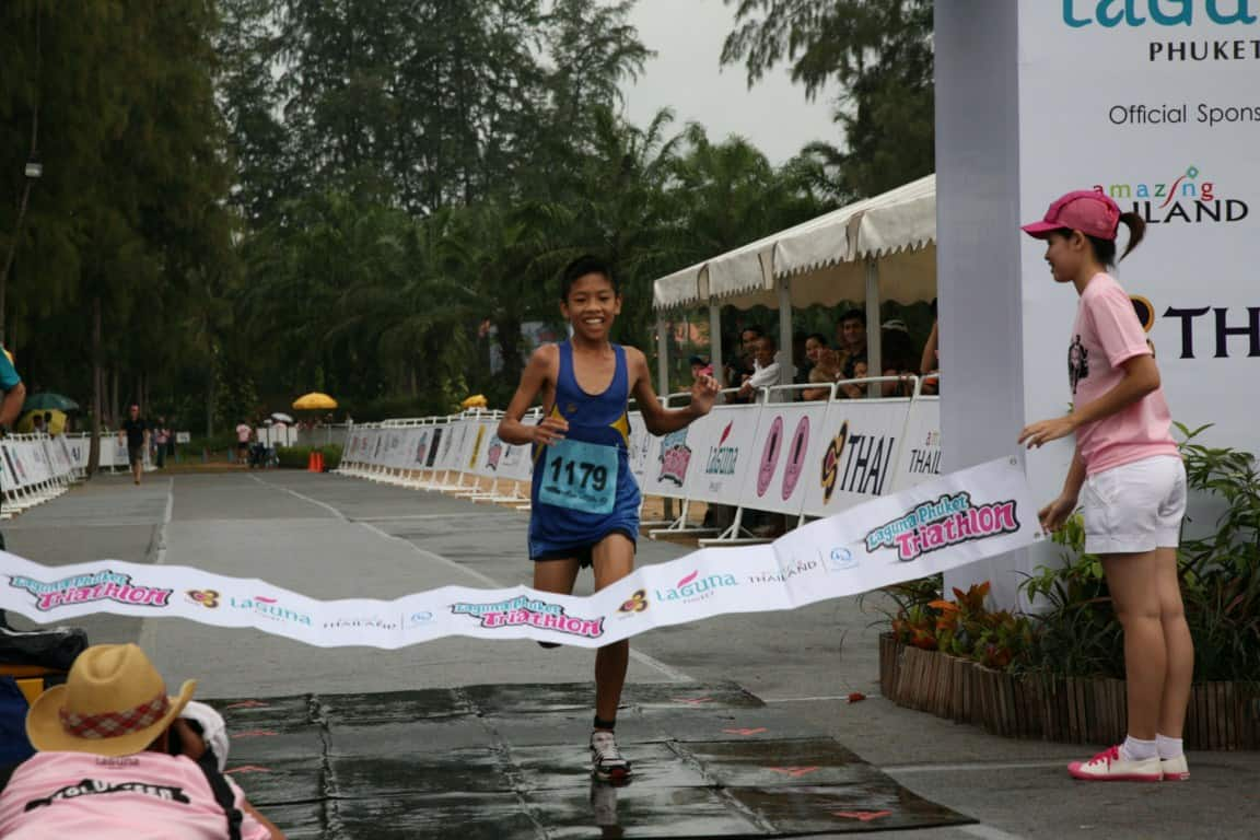 lpt-race-day109