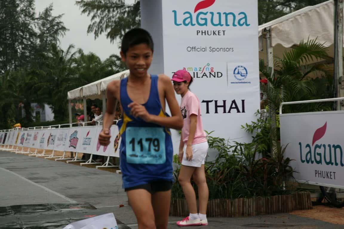 lpt-race-day111