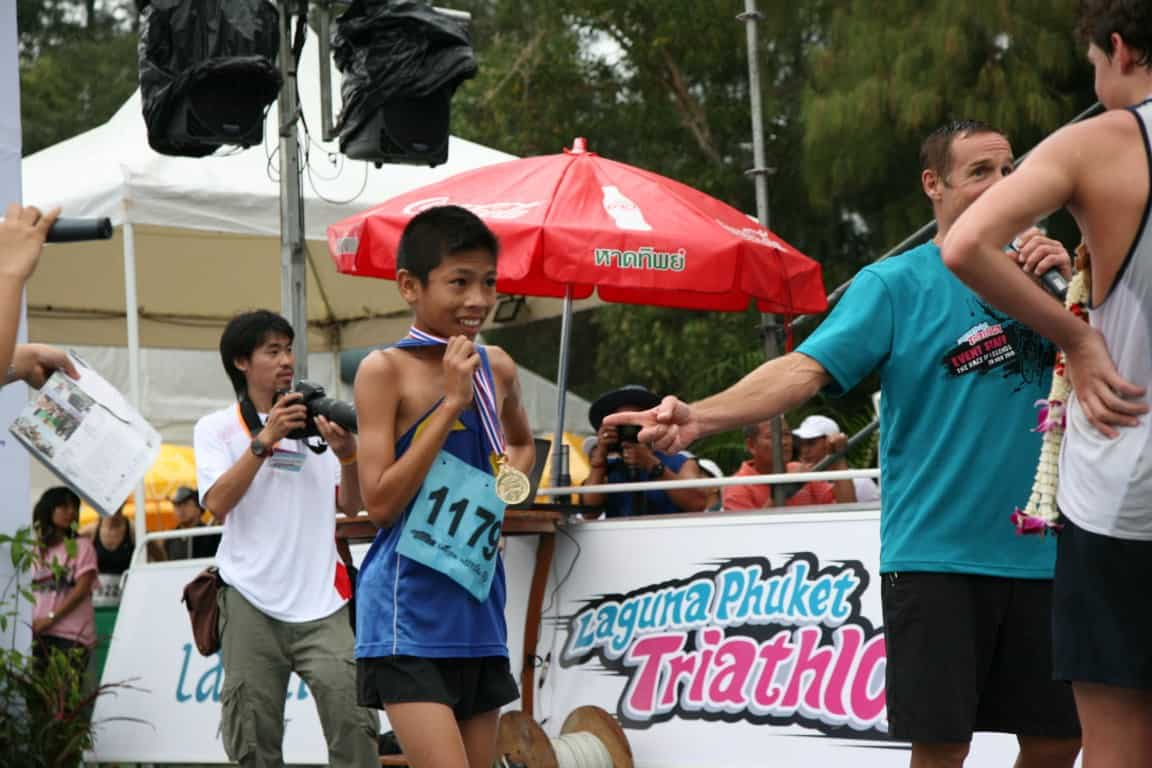 lpt-race-day112