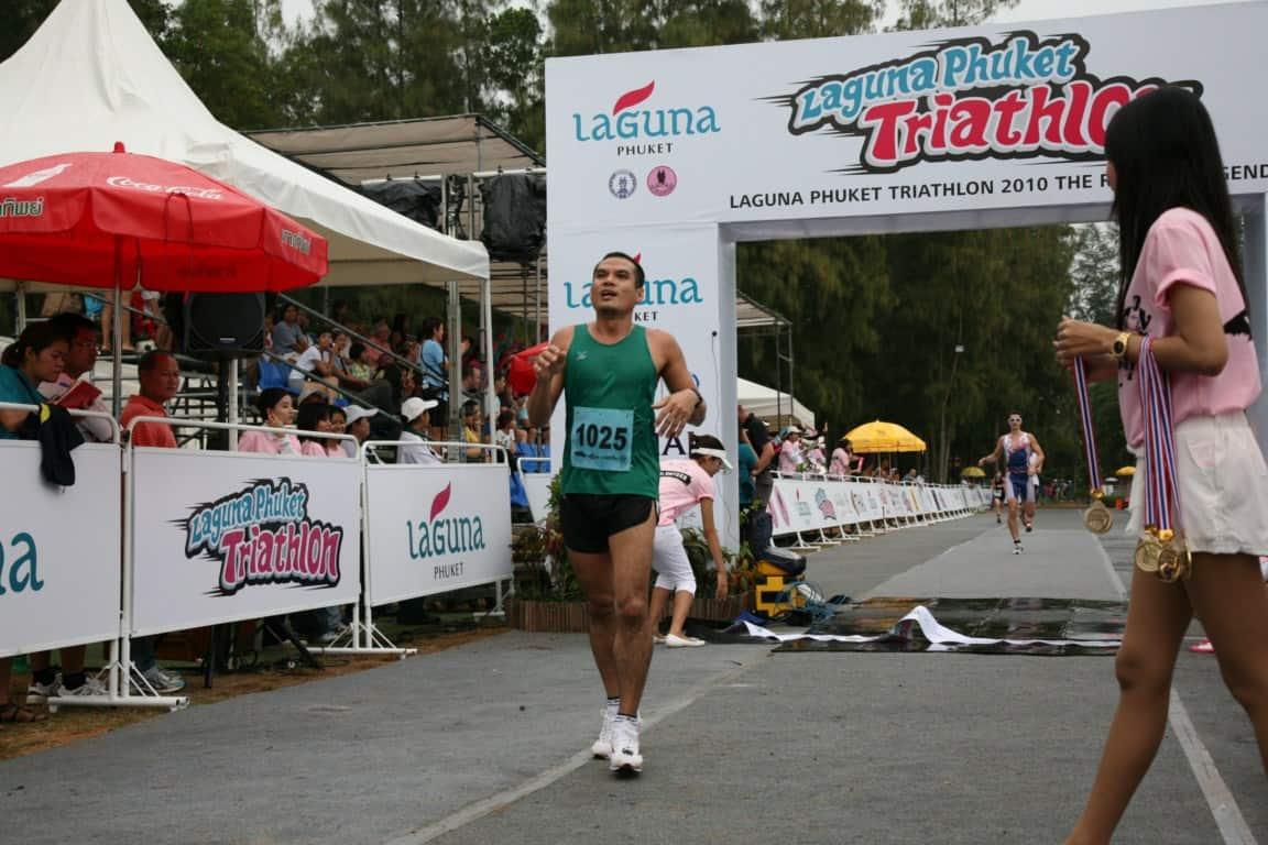 lpt-race-day119
