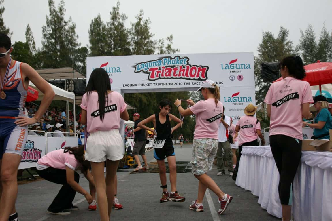 lpt-race-day120