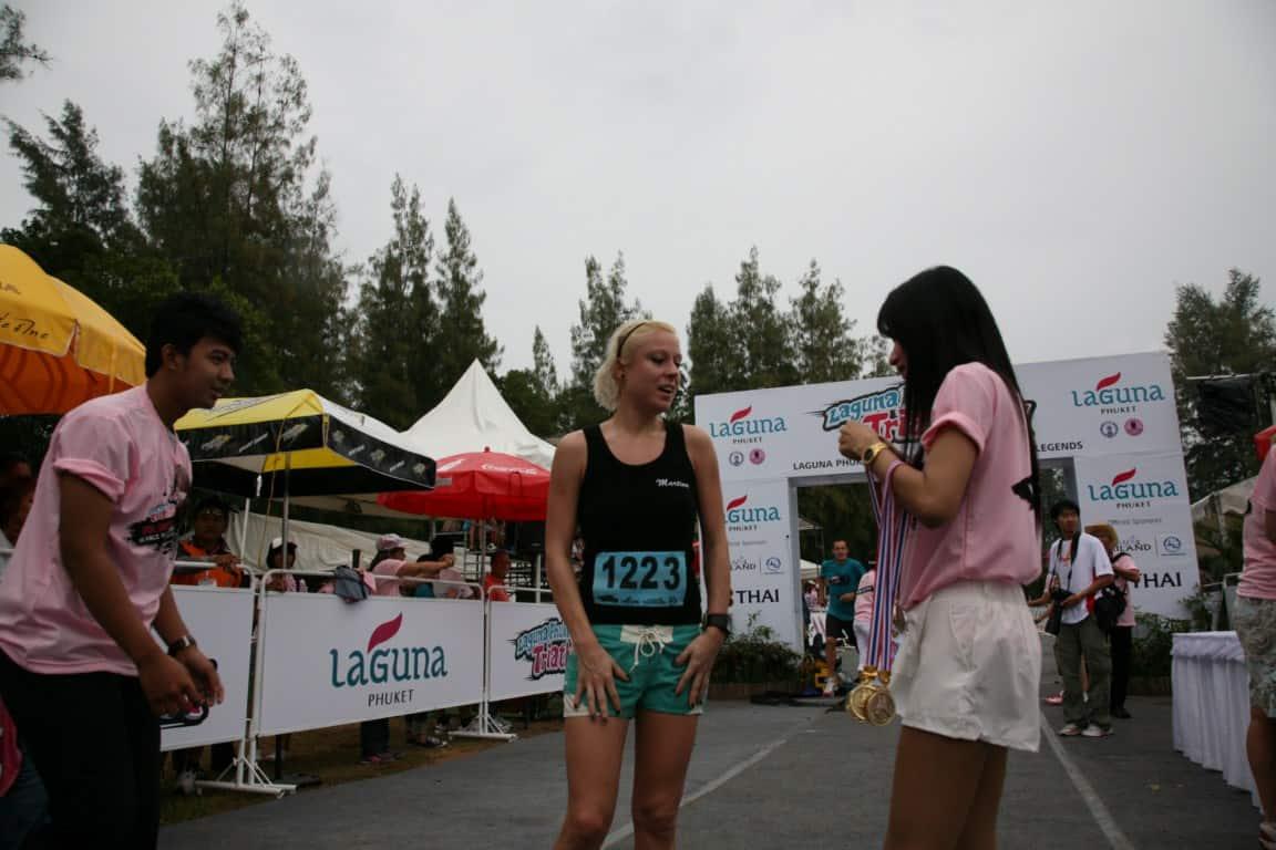 lpt-race-day124