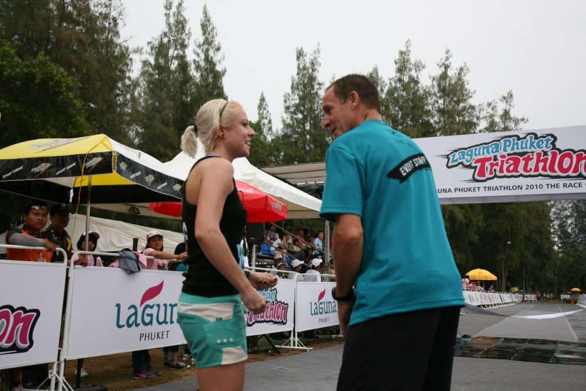 lpt-race-day125