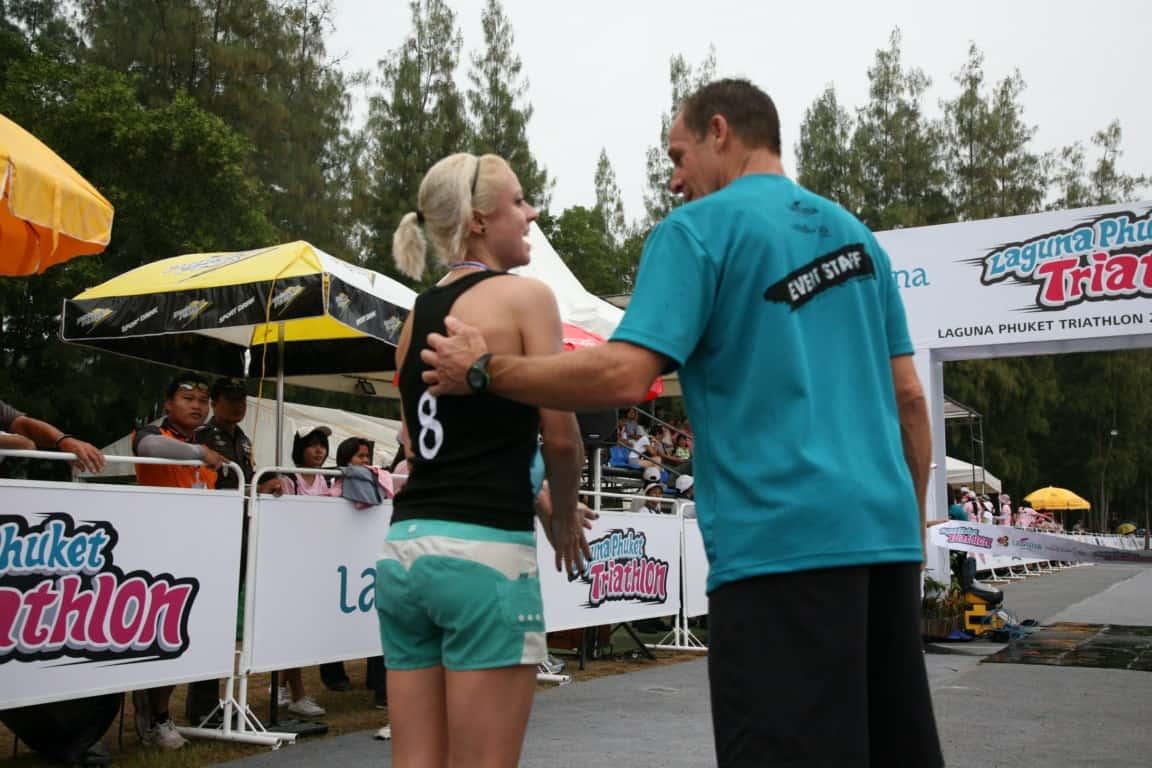lpt-race-day126