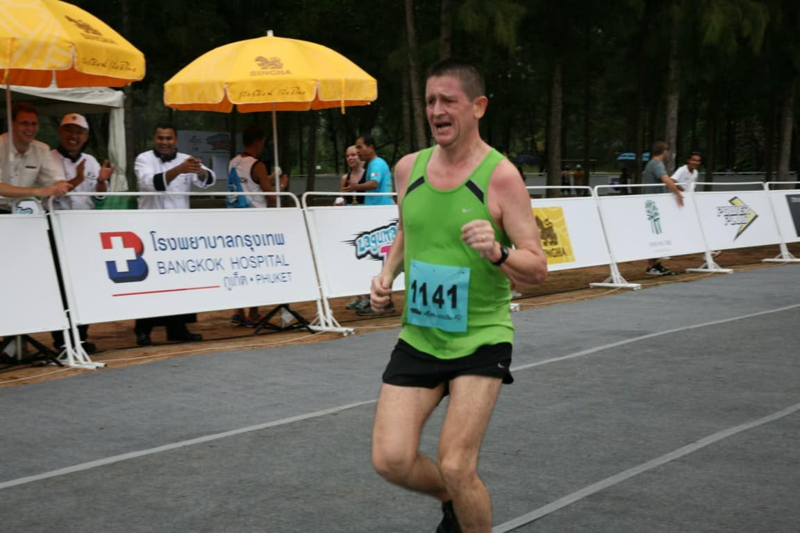 lpt-race-day128