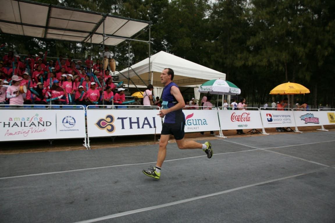 lpt-race-day134