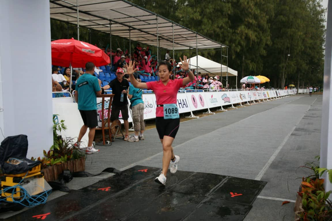 lpt-race-day136