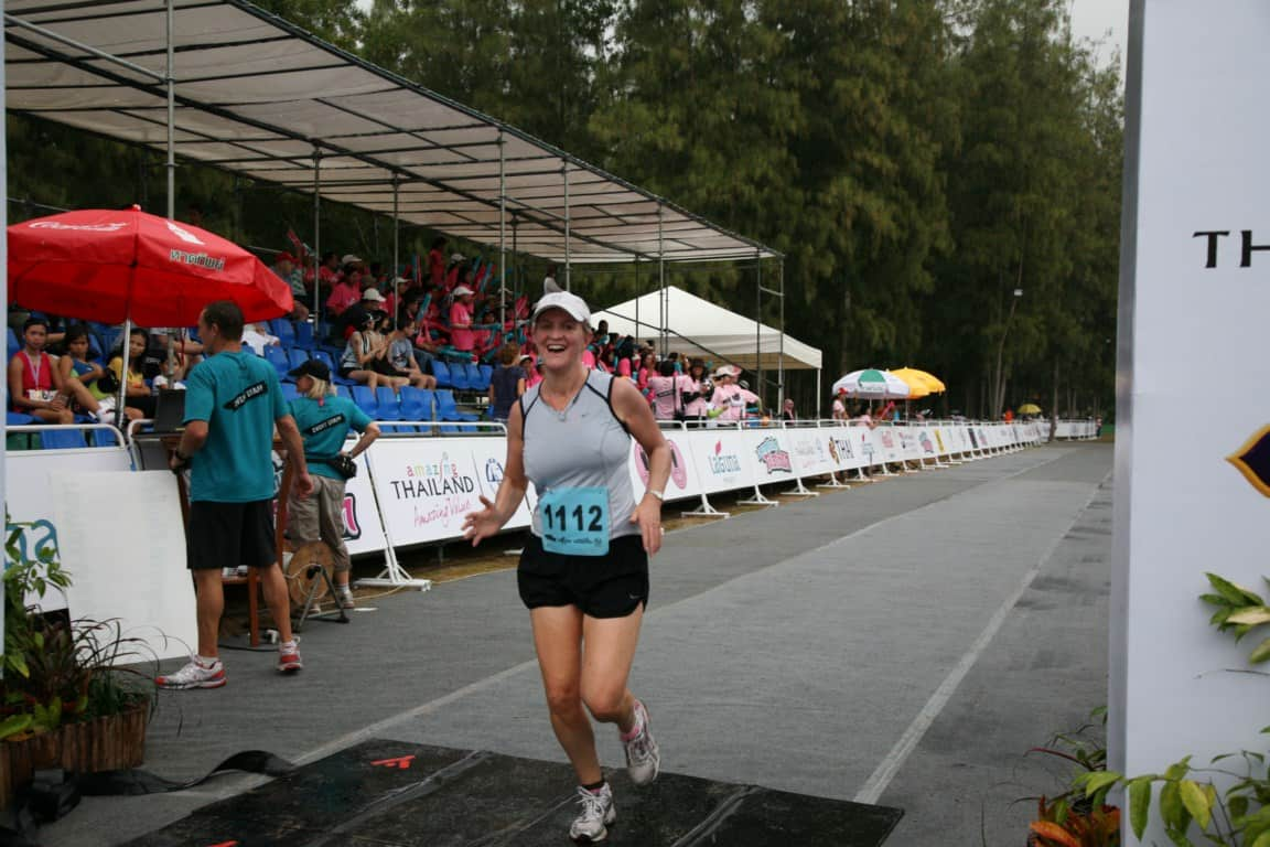 lpt-race-day137