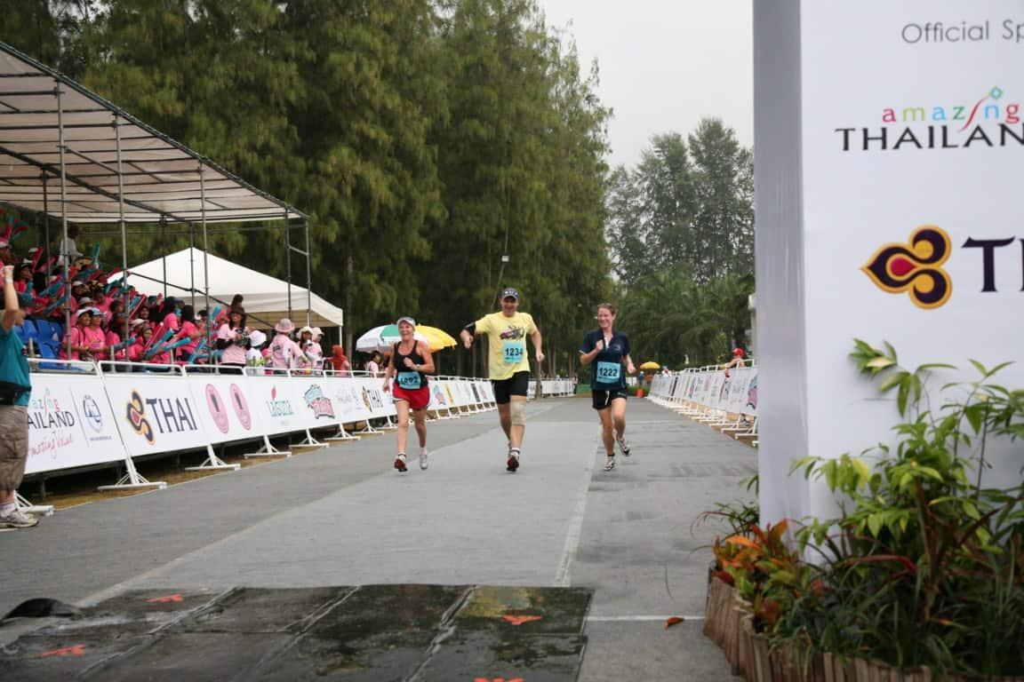 lpt-race-day139