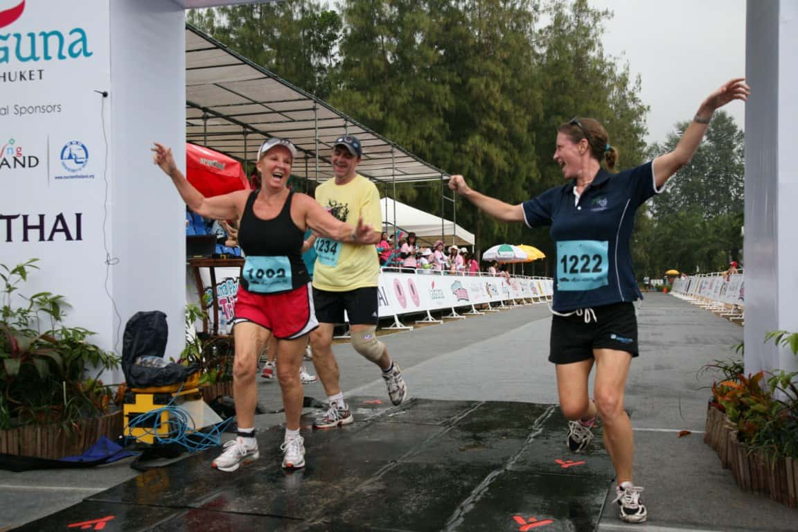 lpt-race-day141