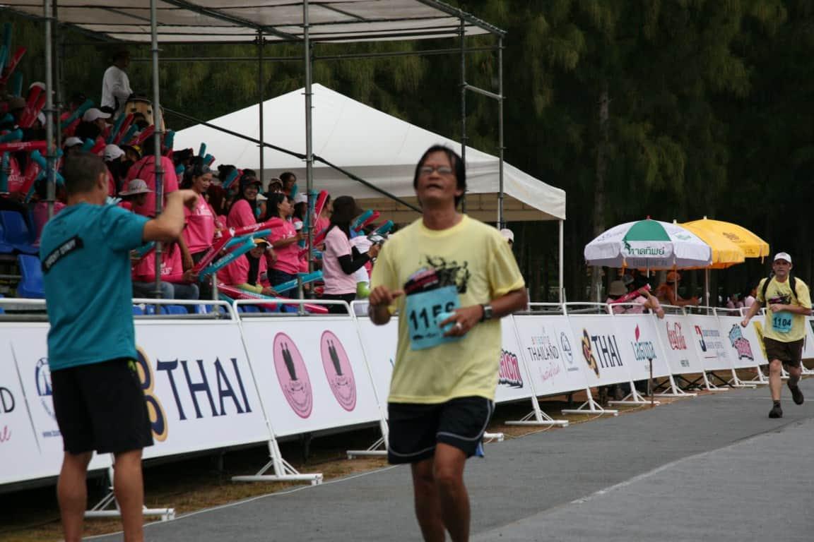 lpt-race-day147