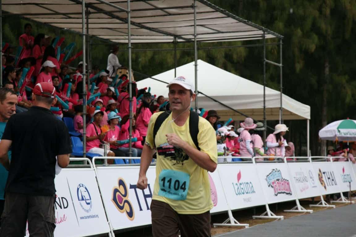 lpt-race-day148
