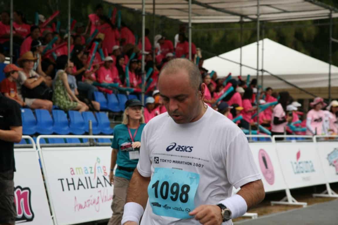 lpt-race-day152