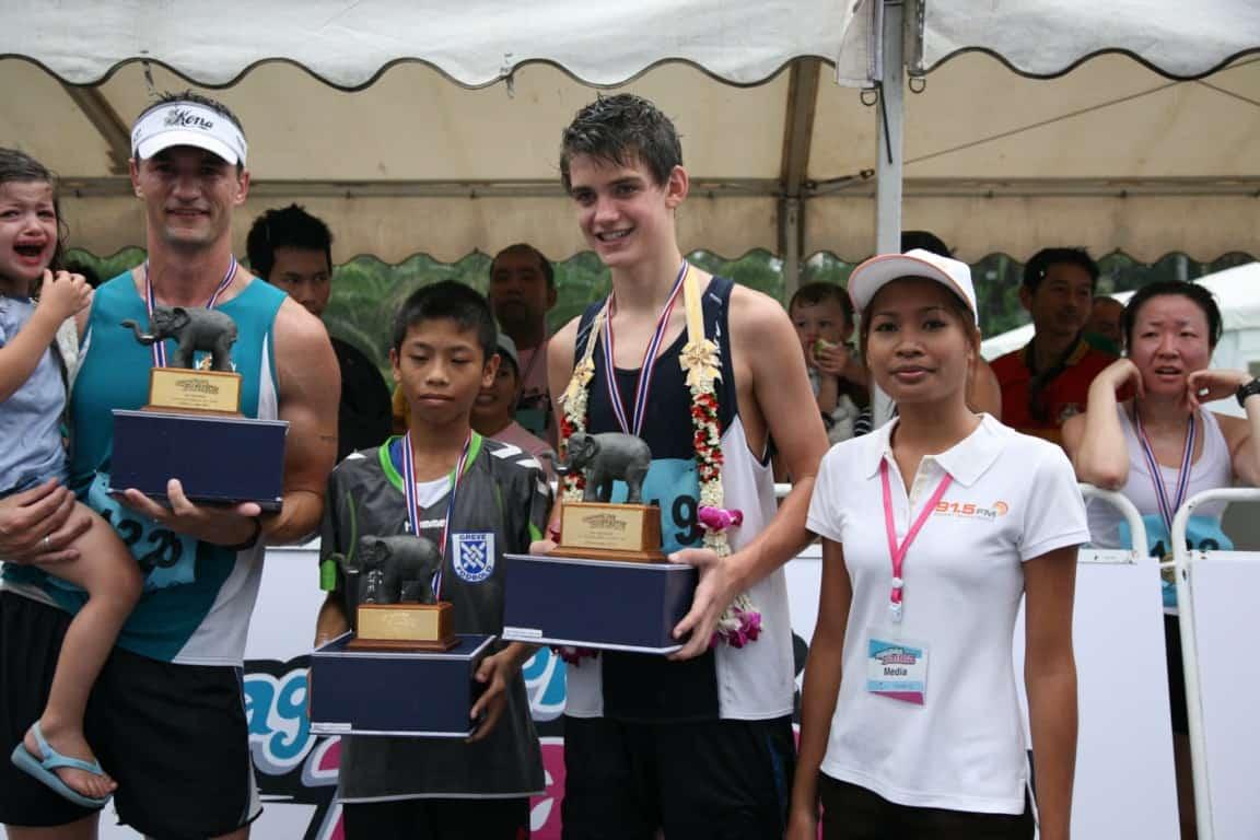 lpt-race-day161