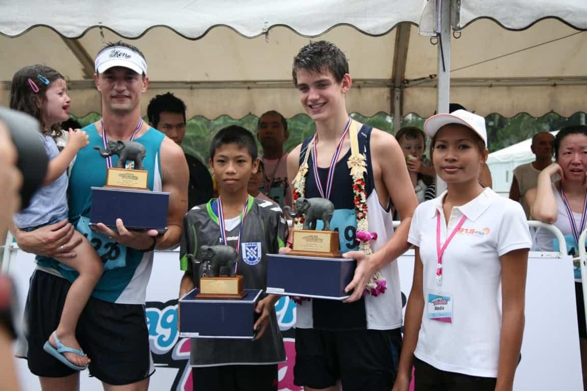 lpt-race-day163