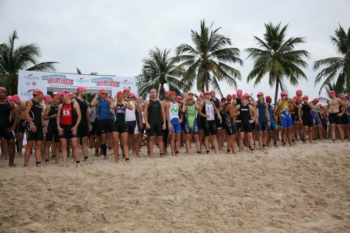 lpt-race-day17