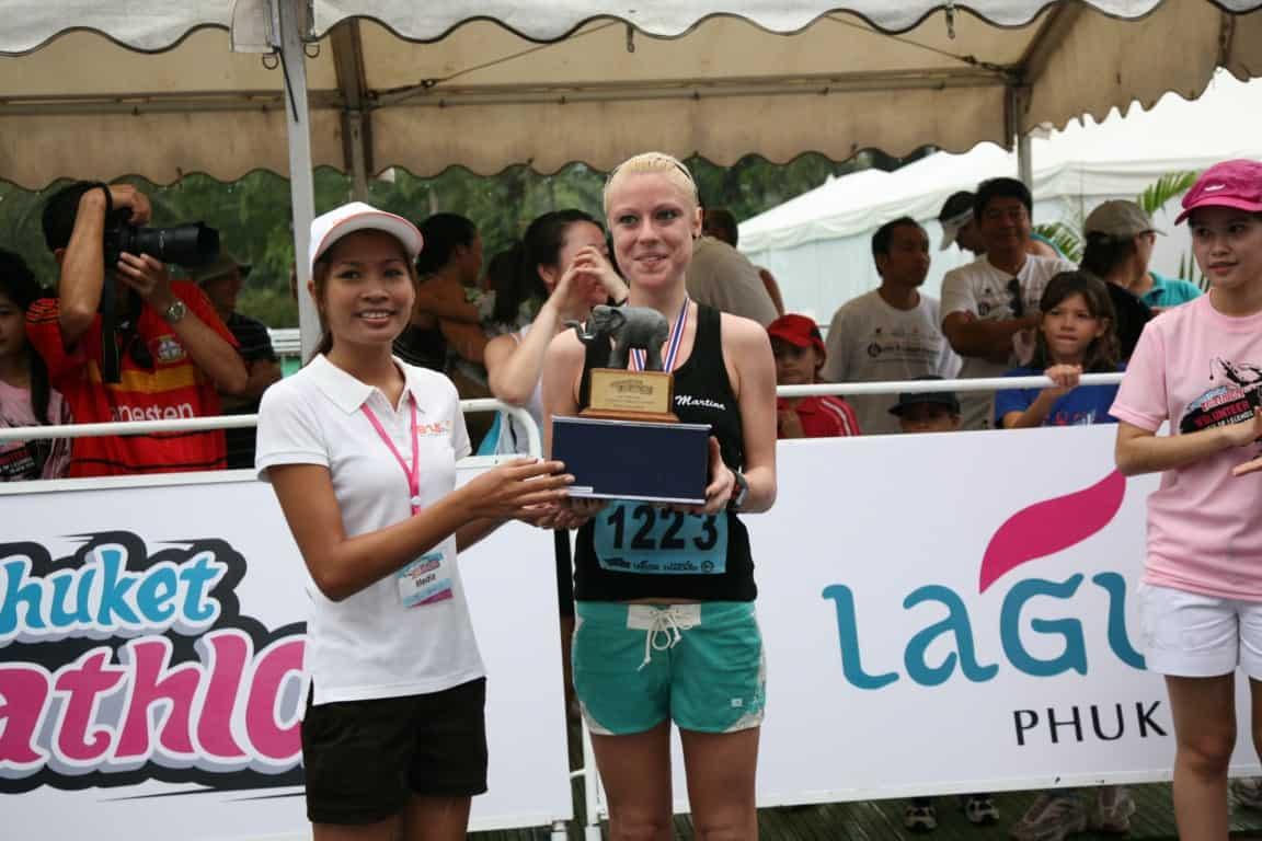 lpt-race-day171