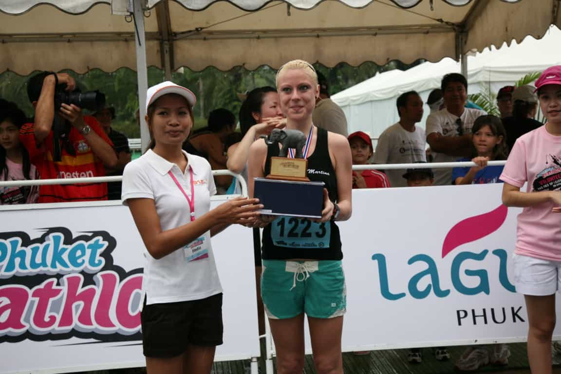 lpt-race-day172