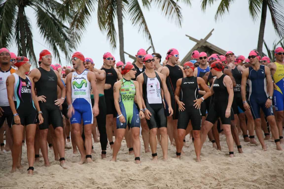 lpt-race-day21