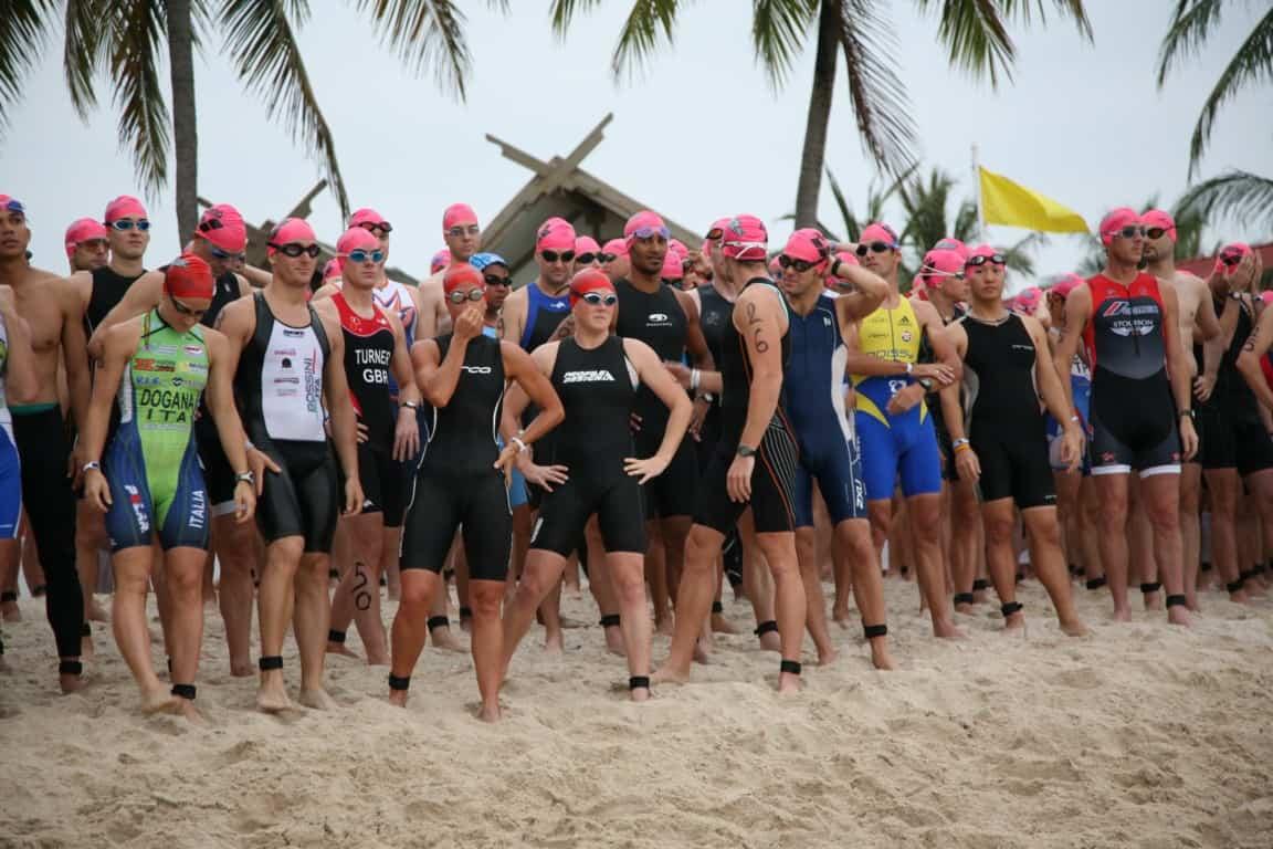 lpt-race-day22