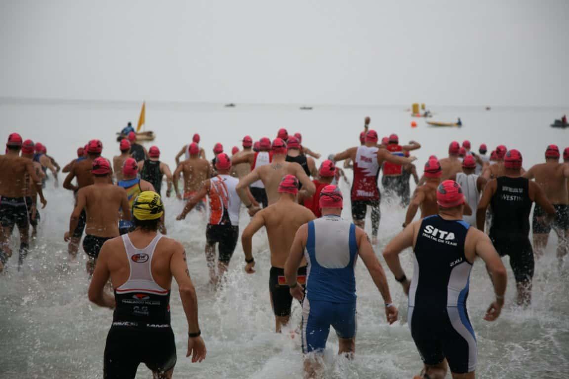 lpt-race-day25