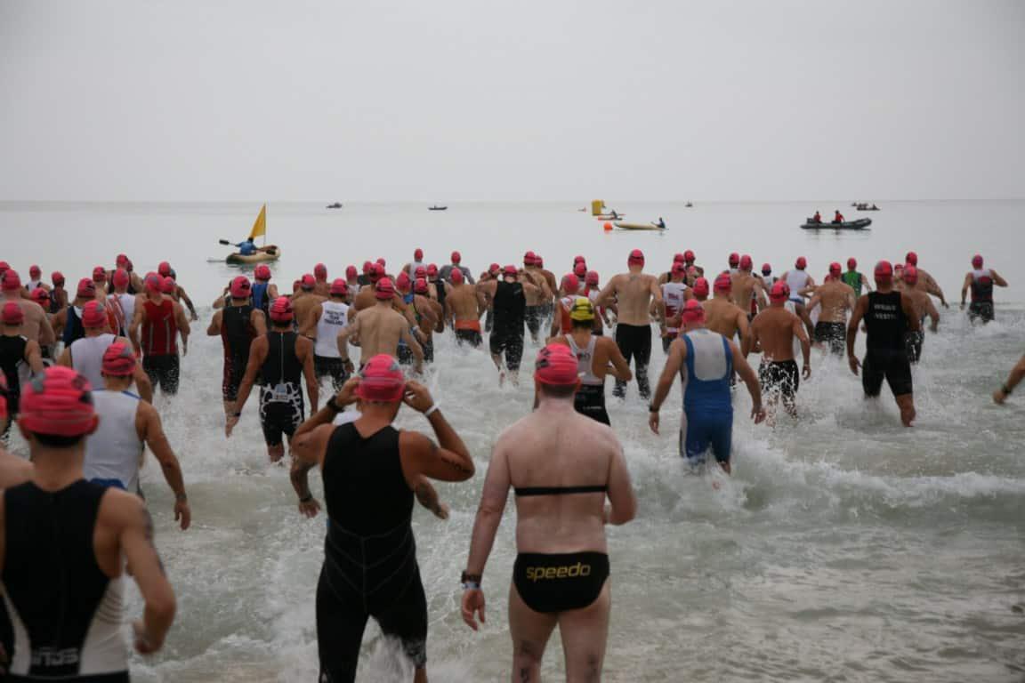 lpt-race-day26